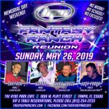 The Fantasy Ranch Reunion 2019 (5-26-2019)