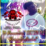 SETTIN-TRINZ VOL.7 - DA #SummerTrinz EDITION Part-2 #SummerTrinzNevaEnd (Mixed By: D.J. TRIN-SETTA)