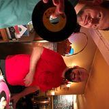 DJs Banjarek and Pfaff Cäsi doin' the Funky Joyadance Pt. 2