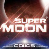DJ Carlos YangYang - The Mix 28 @ SUPER MOON - 續章 2014-08-13