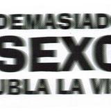 DJ SNAKE  MIX FEBRERO ELECTRONICO