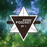 Podcast Ep.01   Free Energy