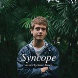 Saint-James - Syncope #37 - Special Britfunk
