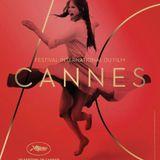 El saldo del 70º Festival Internacional de Cine de Cannes