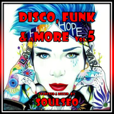 Disco Funk & More #5