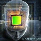 El Antidoto - Chill Mix 138