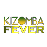 Kizomba Fever Guest DJ Marito mix (Fri31st/Jan/2014), Plymouth (www.miamimix.co.uk/kizombafever)