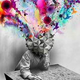 Peter Miller - Imagine [PM01610]