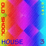 Old Skool House 3