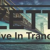 Live In Trance [07] Tech Trance - Zett