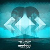 Madeon - After Hours Mix - BBC Radio 1 - January 2, 2015
