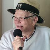 John Deadlock Monday Morning Show - Episode 031