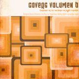 Covers (Español / Inglés) Vol. 6
