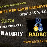 dj badboy fait son show 3