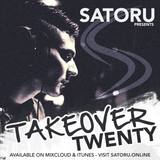 Takeover Twenty - 03