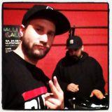 Funktastic 14.06. @ Downtown Bar (MUC) - BÆSTIK & RAWNFUNKIE in the mix II