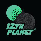 12th Planet & Shiverz - Night Grinderz