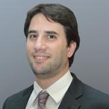 @HugoE_Grimaldi audio nota completa a @LucianoCohan (Economista, Jefe Consultora Elypsis)