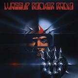 WRR: Wassup Rocker Radio 09-01-2019 - Radioshow #100