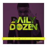 #DailyDozen 039