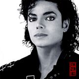 Michael Jackson - The King Of Pop Mixtape by SONLEY