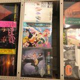 フリーでソウルな音楽 cool japan昭和歌謡篇