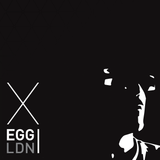 X at EGG LONDON   07.03.2014   Pelly Benassi