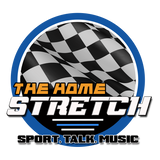20 August 2016 :: The Home Stretch Finale (Full Show)