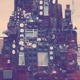 BlagoDubski soundsystem mixtape 02