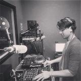 Soundbox Radio Presents Allan Gallego & Deep Therapy