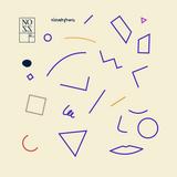 NOSS Mixtape 92