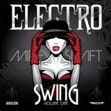 Electro Swing! (Volume One)