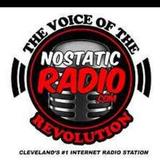 NPSL RADIO SHOW 5/27/14