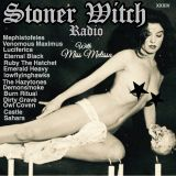 STONER WITCH RADIO XXXIV