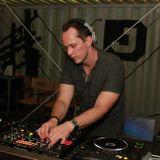 DJ LNF Live@Park 04.08.12.