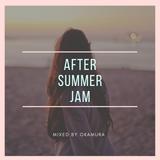 After Summer Jam