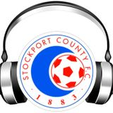 County Podcast Episode 18