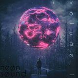 NEON SOUND / V.1