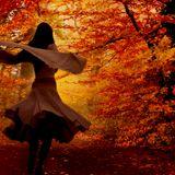 Sacred Groove/Ecstatic Dance/5 Rhythms Mix Autumn 2014 ~ HIGH LIFE