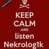 The Extremist - Nekrolog1k