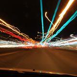 Sayko - Night driving ( breakbeat dj mix)