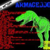 Dj Drop - Armageddon