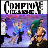 Compton Classic - Emission du 13 Avril 2014