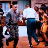 90'S HOUSE PARTY MIX BEST OF THE 90'S PARTY MIX UPTEMPO