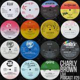 Charly B (GhattoDisco-Masterfunk) - L&H Podcast #29