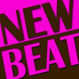 An Early History Of The New Beat Culture Part 05