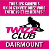 Twizz-club-15-décembre-2012-part-2-Dairmount