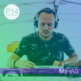 Mihas - P14 video podcast [Sugar Villas, Phuket]