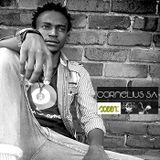Broque Radio Show - Brotkast 46 - Cornelius SA Gastmix