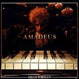 Amadeus - Hommage à Peter Shaffer